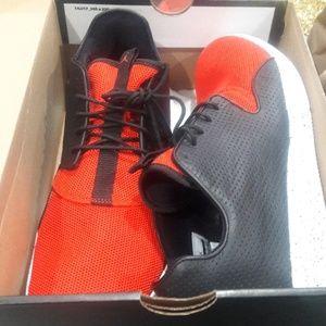 Jordans Size 10.5